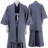 Bekleidung Japan Budo
